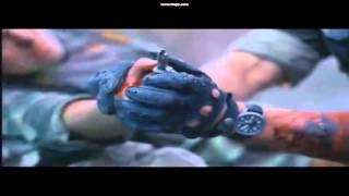 Клип про Афганистан(Отрывки из разных фильмов).mp4