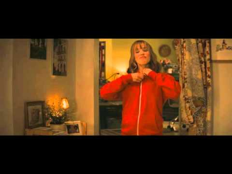 About Time (Бойфренд из будущего) 2013 трейлер