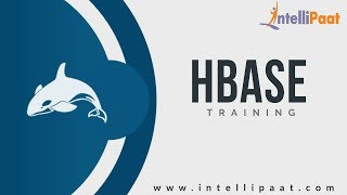 Online Hbase Training, Corporate Training, Tutorials, Videos, Introduction