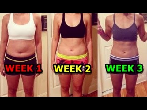 This Workout Helps Me Lose Belly Fat In 3 Weeks 14 Mins Belly Fat Workout For Women Girls Moms