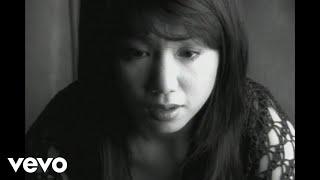 蔡幸娟 Hsin Chung Tsia - 再見蔚藍海岸