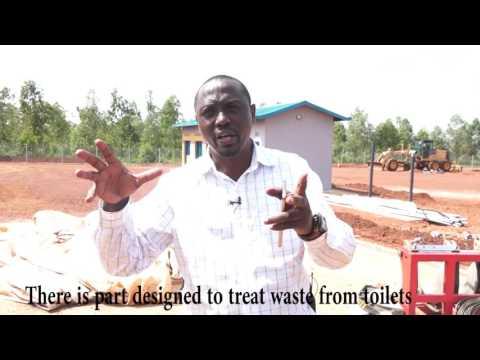 LV WATSAN project bridges water and sanitation gap in EAC