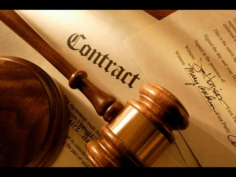 Legal Problems in Business and the Affordable Alternative to Expensive Business Lawyers