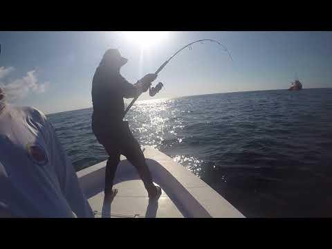 Fishing trip 20-12-17 Arabia sea (Kalba) 12 of 13