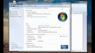 تفعيل جميع انواع الويندوز  2014 windows loader 2014 for all xp-vista-7-8-8.1