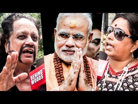 """GAURI LANKESH Shot Dead: """"HINDU Terrorism is Danger to Indian media""""- Chennai Press People   DC 81"""