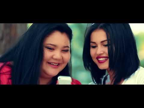 Ali Otajonov - Raqsga Tush