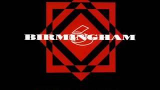Birmingham 6 - Contagious