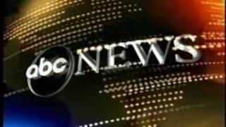 Limu ABC News ('07)