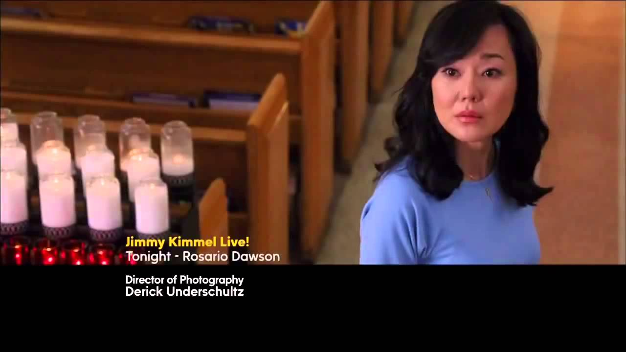 Download Mistresses 2x12 Promo {HD} 'Surprise' Season 2 Episode 12 Promo