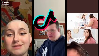 Tik Tok Funny Videos try not to laugh challenge (impossible🥵) Part 2