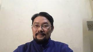 🔵 Anh Chí Râu Đen Dec04 - Cùng đọc thư của Thủ tướng gửi HLV Park Hang Seo