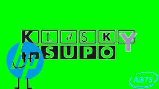 Klasky Csupo 1998 Super Effects in G Major 1
