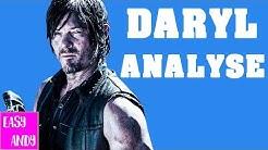 Darum ist DARYL in THE WALKING DEAD so beliebt!