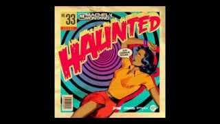New Machel Montano -  Haunted   (Soca 2014)   Trinidad Carnival