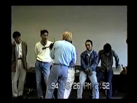 同志社大学Doshisha science/ 立命館大学Ritsumekan law students alternative methods.