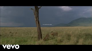 Mumford & Sons - Mumford & Sons And National Geographic Present: 42 (Lyric Video)