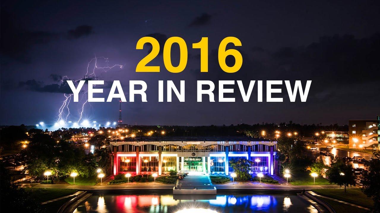 Ucf Academic Calendar Fall 2020.English Courses In Orlando Florida At Ucf University Of Central Florida