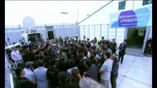 Jalsa Salana UK 2010 : MTA International Crew Wrap Up