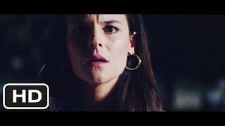 Lesbian Lies | Official Trailer HD /rose&luisa
