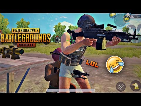 PUBG MOBILE | FUNNY & WTF MOMENTS #5 | PUBG MOBILE EPIC GAMEPLAY, FUNNY GLITCHES, EPIC MOMENTS