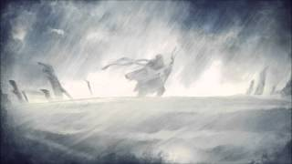 Echo & Nightcall - Rainfall