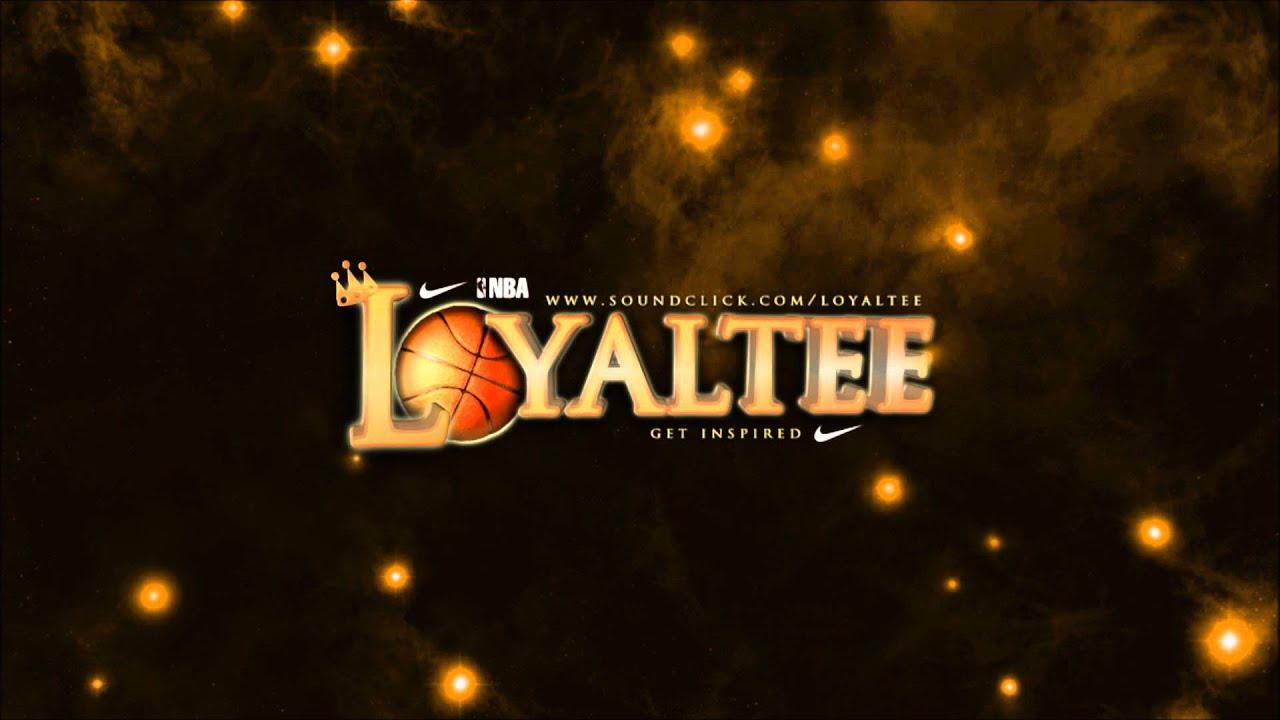 Loyaltee
