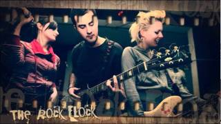 The Rock Flock - We