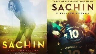 Sachin A Billion Dreams Full HD Movie Download | Official Trailer | Sachin Tendulkar