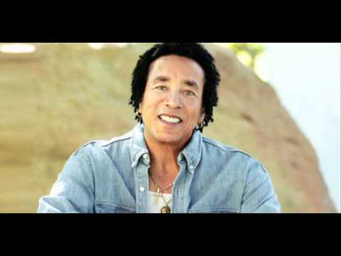 Oldies Singer21 Singing - Baby Baby Don't Cry - In the style of Smokey Robinson & The Miracles