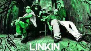 Linkin Park - In The End (subtitles)