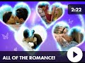 All Of The Romance! - Every Witch Way