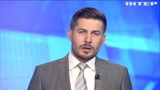 Подробности  выпуск за 12.11.2020 Новости 12:00