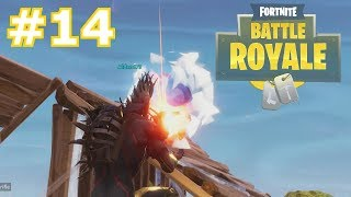 SUBSCRIBERS TRY TO GET ME A WIN! | BENNY NO | FORTNITE #14