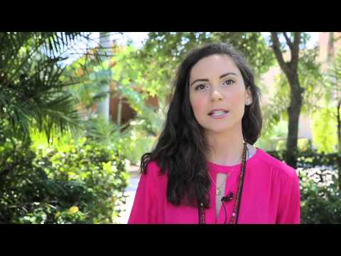 Regional Pain Syndrome Testimonial Hippocrates Health Institute