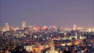 「~Sapporo Serenade~ 2つのメロディーによる幻想曲『秋風』」川越守(2016)