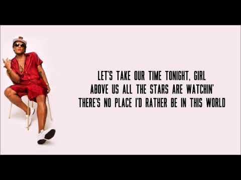 versace-on-the-floor-(-lyrics-)---bruno-mars