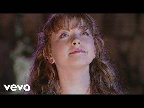 Charlotte Church - La Pastorella (The Little Shepherdess) [Live From Jerusalem 2001]