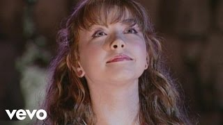 Watch Charlotte Church La Pastorella video