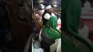 Quari Abdul Wadud bangladesh