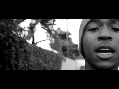 Hardest Verse -Bobby Lane (prod. by Nuiq Stana)