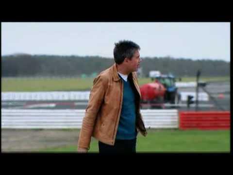 DOGFIGHT  PORSCHE CAYMAN v BMW 135i COUPE