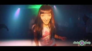 "Night Club ""Кураж"" Show INSIGMA 5/09\15"