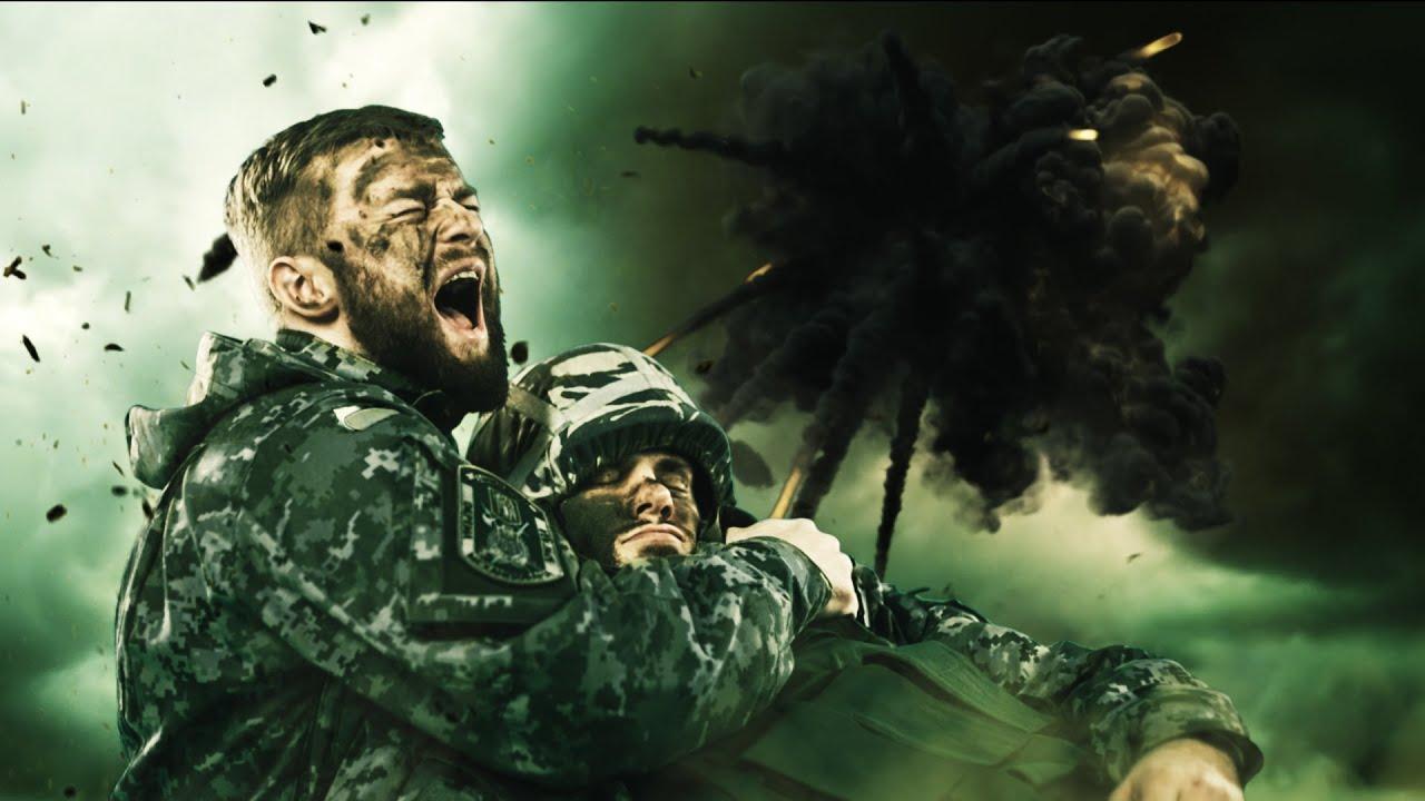 За минувшие сутки один украинский воин погиб, трое ранены, - спикер АТО - Цензор.НЕТ 4784