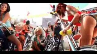 Sub Focus - X Ray vs. The Prodigy - Smack my bitch up(Pendulum rmx)