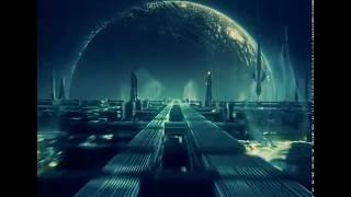 КУОК - Дорогое развлечение (Unofficial Video)