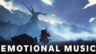 Revolt Production Music -  My Journey | Emotional Adventure Uplifting | Epic Music VN