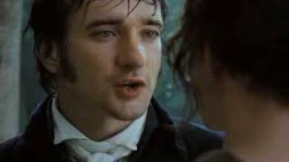 Pride and Prejudice Rain thumbnail