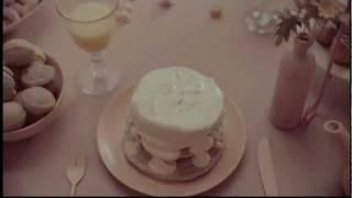 [PVフル] Perfume「スパイス」 2011年11月2日リリース!