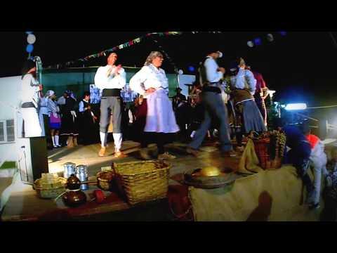 """Rancho Folclórico """"Os Camponeses da Beira-Mar"""""""